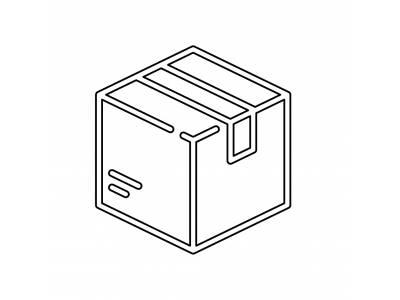 1 - 5 Boxes