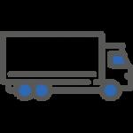 Book a Lorry